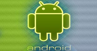 rom-android